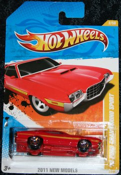 2017 Camaro Colors >> Hot Wheels toy cars | Dr. Lori Ph.D. Antiques Appraiser