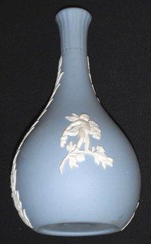 On wedgwood antiques marks jasperware Fakes &