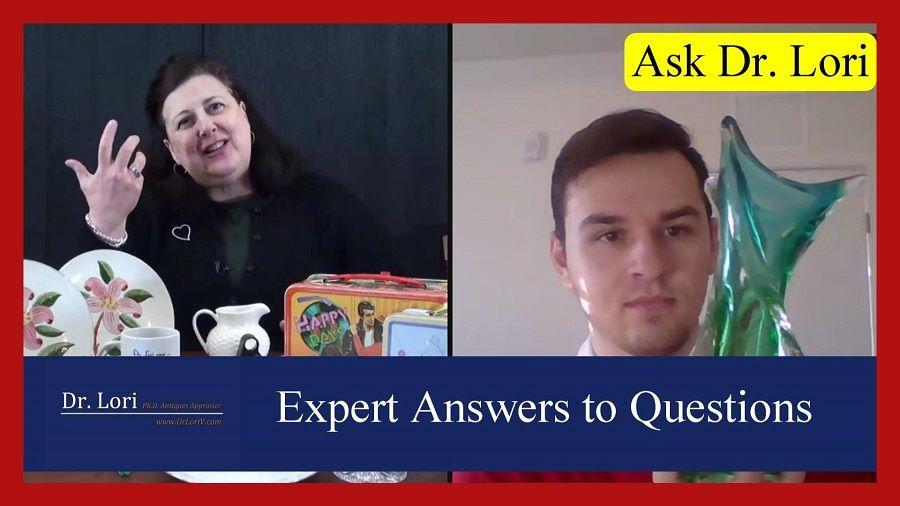 Ask Dr. Lori LIVE