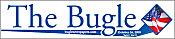 The Bugle Masthead