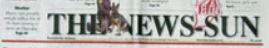 The News-Sun