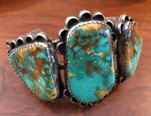 old pawn jewelry bracelet