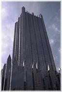 philip johnson building