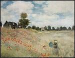 Renoire painting